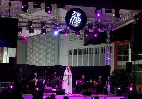 "Uspešno završen World music fest ""Zeman""_61060ba398eca.jpeg"