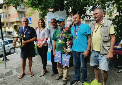 Uspješno završen Kup u sportskom ribolovu_60e10e12c73b5.jpeg