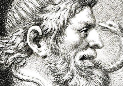 Uspon i pad čudotvorca Aleksandra od Abonoteiha_6094b01c4a800.jpeg