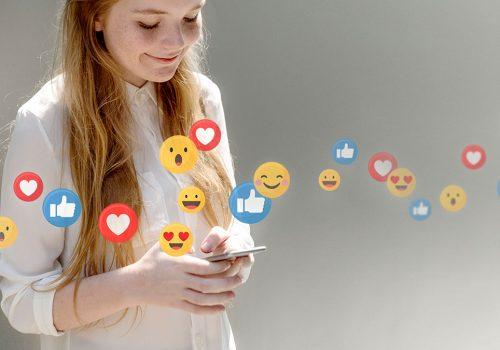 Uticaj društvenih mreža na mentalno zdravlje mladih_616a0e6d679ed.jpeg