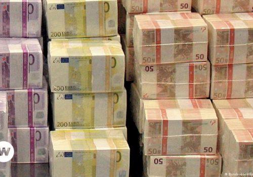 Uvođenje eura u Hrvatsku: Svi o dizajnu, niko o ekonomiji_60fccf34d1946.jpeg