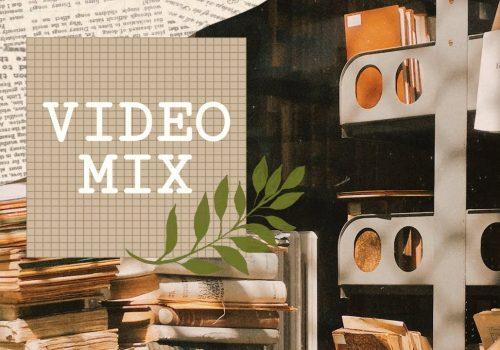 VIDEO MIX – novi tekstovi, mini knjiška kupovina, želim da čitam…_601cadac0647e.jpeg
