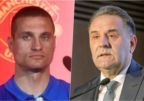 Vidić: Ljajiću nije mjesto u Fudbalskom savezu Srbije_60bec6ad2ce5a.jpeg