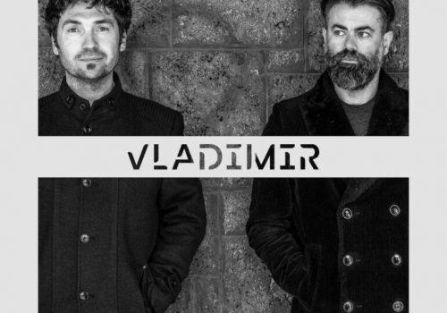 VLADIMIR predstavio prvi album_61382e049f3fb.jpeg