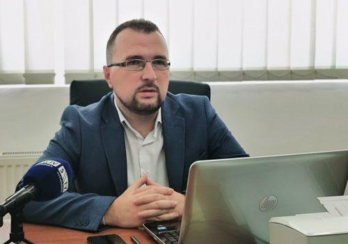 Vrijednost IT tržišta u Srbiji oko tri milijarde eura_60c0188b9b48b.jpeg