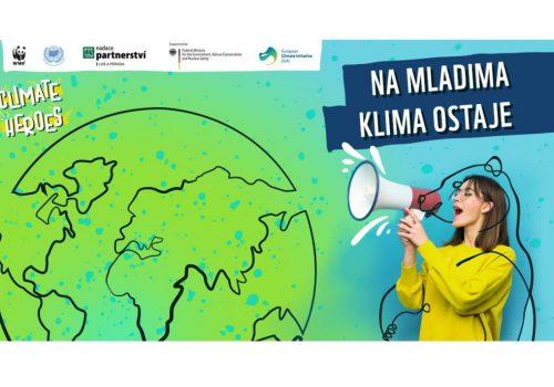 "WWF otvara konkurs ""Mladi protiv klimatskih promena""_60c02fe151ab9.jpeg"