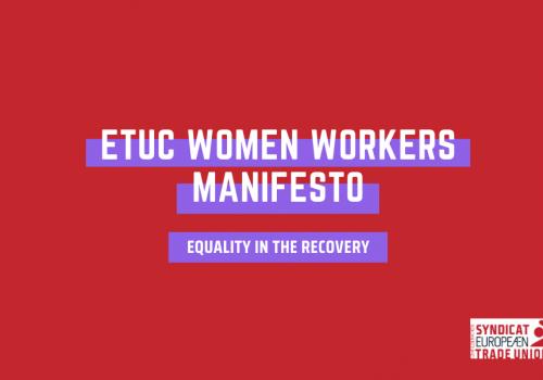 Za jednakost u oporavku – manifest europskih radnica_60935d4c50518.png
