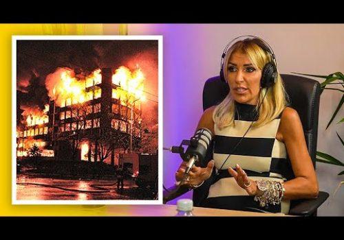 Za vreme bombardovanja smo pravili farbe za kosu   Mila Litvinjenko #Biznis Priče 25_61630f2c2f1ad.jpeg