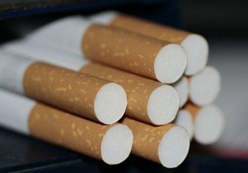 Zaplijenjene cigarete bez akciznih markica_603f9dc101a83.jpeg