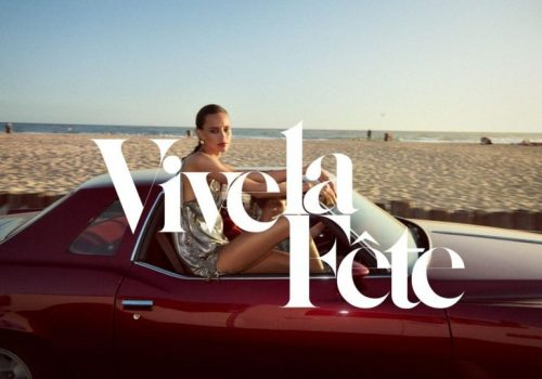 Zara Vive la Fête: Spremne za vrući ljetni party?_60da8b5b74d92.jpeg