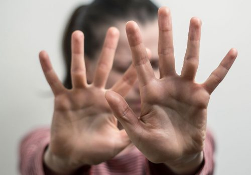 Zašto žrtve seksualnog nasilja ne govore o svojim traumama?_60bae05823102.jpeg