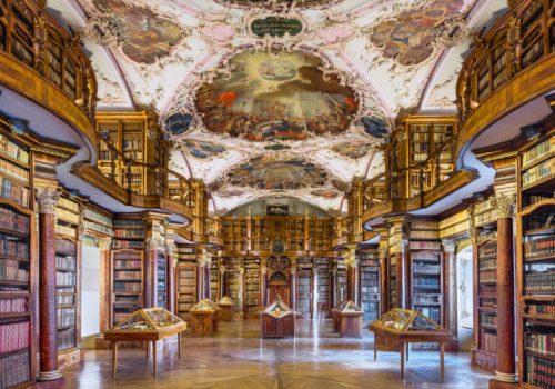 Zavirite u najljepše biblioteke širom svijeta_613ad0fd63845.jpeg