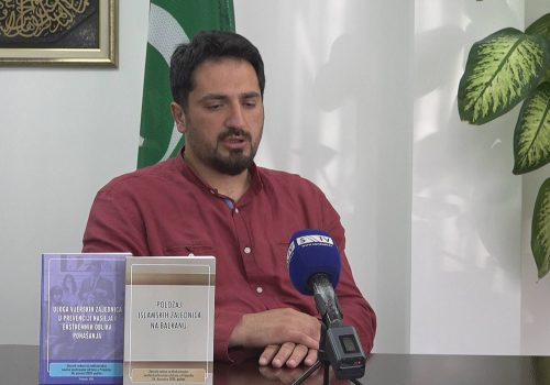 """Zbornik radova """"Položaj islamskih zajednica na Balkanu""""_60c8ab359c7c5.jpeg"""