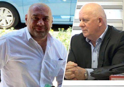 Žigović: Sve je urađeno po zakonu; Beganović odbio da mi vrati dva miliona eura_604b7a59d2f6e.jpeg