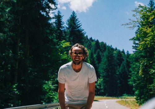 Zlatan Karić objavio novi singl WHIPE YO EGO_6140170475912.jpeg