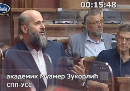 Zukorlić: Moramo da raščistimo hoćemo li kulturu na principima vjere i uvjerenja ili kulturu slobode bez granica_61015ac8c7735.jpeg