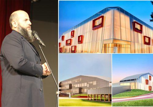 Zukorlić najavio izgradnju moderne škole u Sjenici_616caec7d3ea6.jpeg